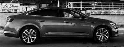 Photo Chauffeur privé n°86 à Rennes par VTC-AU-CARRE